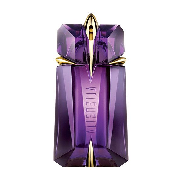 Thierry-Mugler-Alien-EDP-60-ml-for-Woman-3439602801413