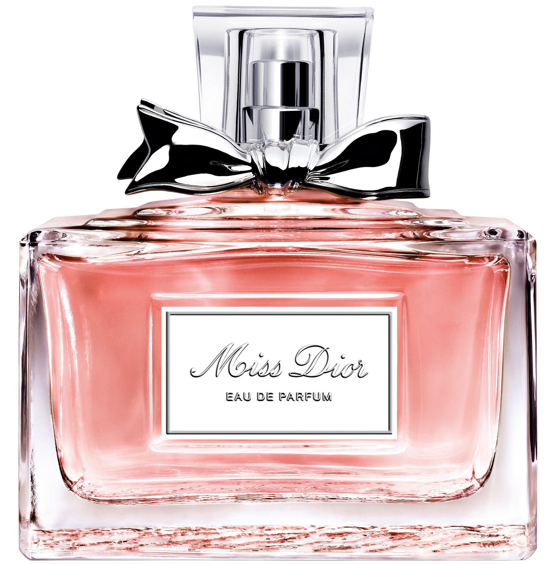 dior miss dior eau de perfume 100ml for woman kuwait. Black Bedroom Furniture Sets. Home Design Ideas