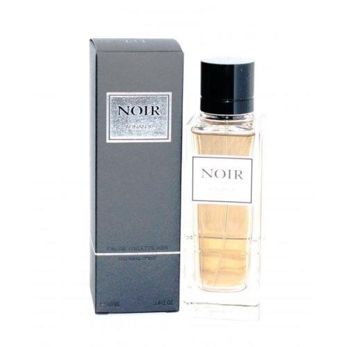 Adnan B. Noir 75ml EDT for Men