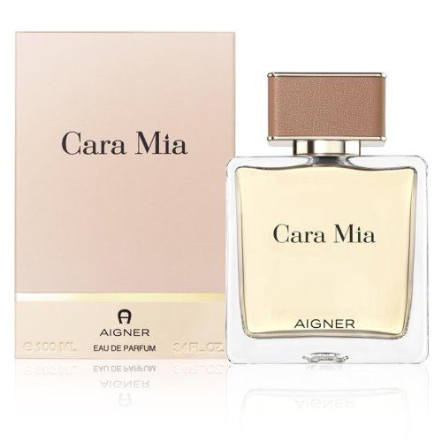 Aigner Cara Mara 100ml EDP for Women