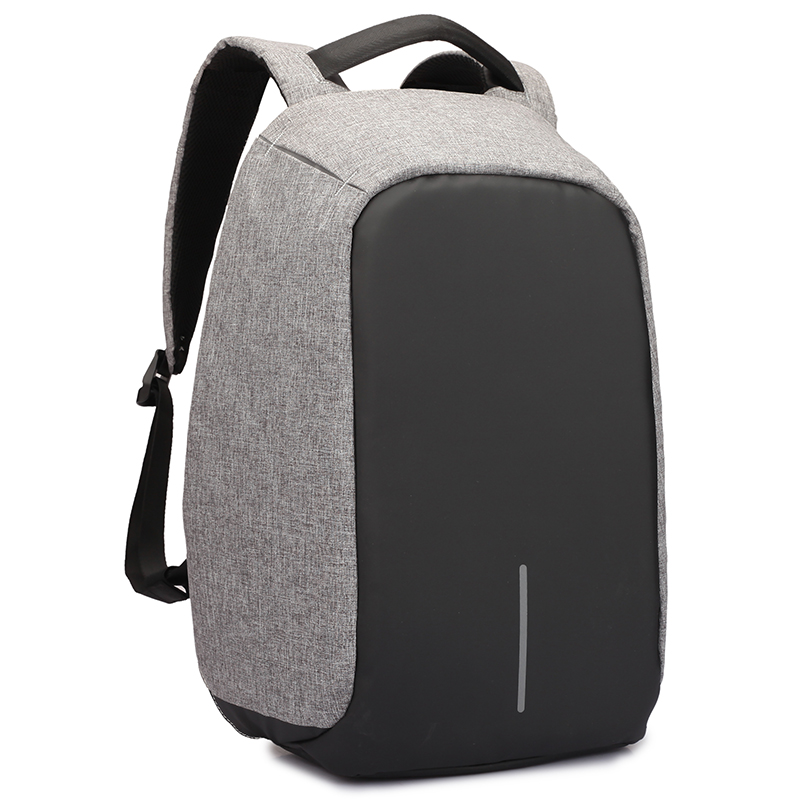 Xd Design Bobby Anti Theft Backpack Kuwait Online