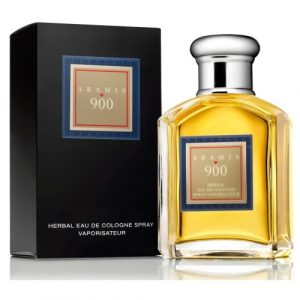 Aramis 900 100ml EDC for Men