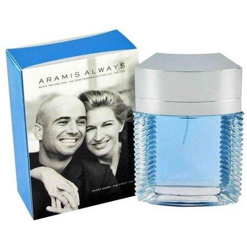 Aramis Always 50ml EDT for Men