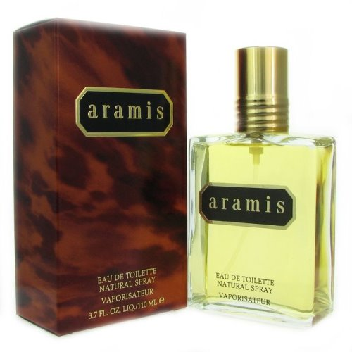 Aramis Aramis Brown 110ml EDC for Men, BUS1486