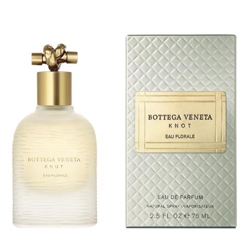 Bottega Veneta Knot 75ml Eau de Perfume for Women 3607342747302