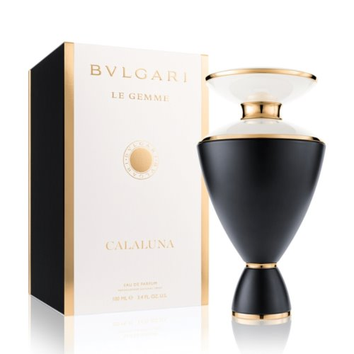 Bvlgari Calaluna 100ml EDP for Women