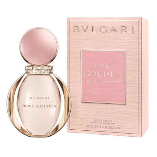 Bvlgari Rose Goldea 90ml EDP for Women