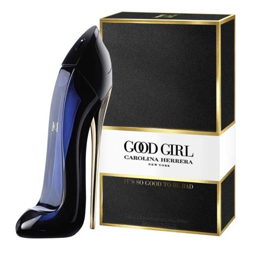 Carolina Herrera Good Girl 50ml EDP for Women