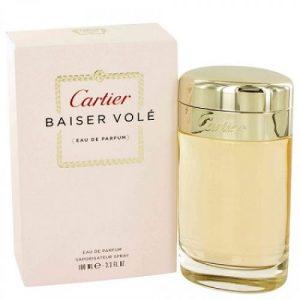 Cartier Baiser Vole 100ml EDP for Women 3432240026750