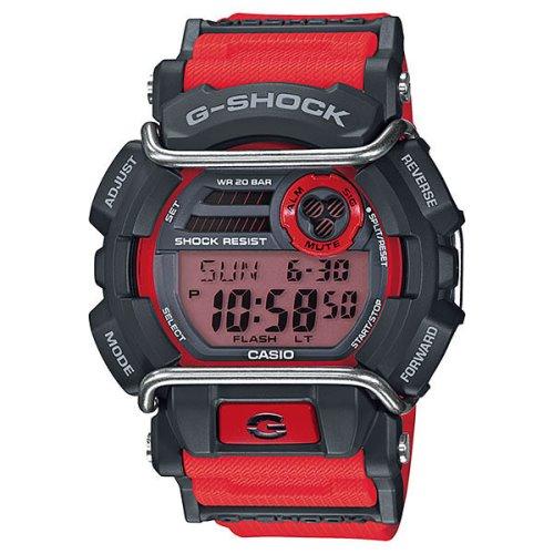 сохраняют casio watches g shock protection одним них