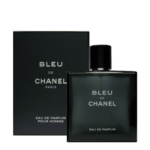 Chanel Bleu de Chanel 150ml EDP for Men