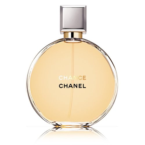 Chanel Chance Eau de Perfume 100 ml for Woman 3145891265200 Kuwait ... 1d8de17a12