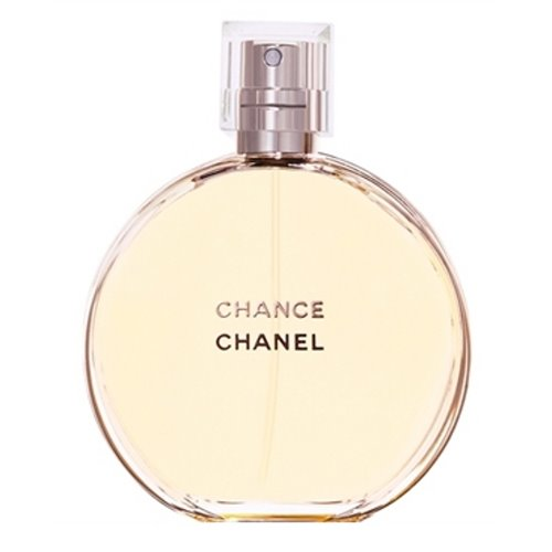 d64efbee605ad Chanel Chance EDT 100ml for Women Kuwait Online