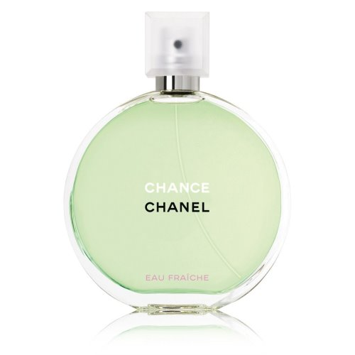 Chanel Chance Eau Fraiche 100ml EDT for Women Kuwait Online ... 8e2ae4f086