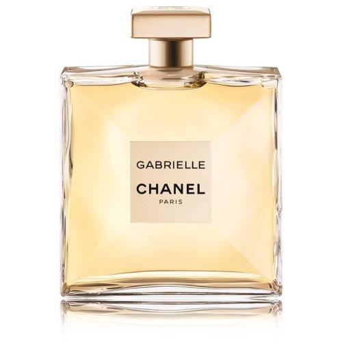 Chanel Gabrielle 100ml EDP for Women