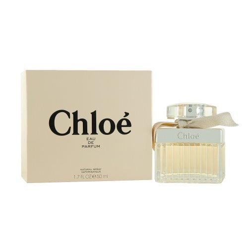 Ultramoderne Chloe Eau de Perfume 50 ml for Woman 3607346232347 Kuwait Online QT-86