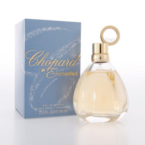 Chopard Enchanted 75ml Eau de Perfume for Women 3607345890609