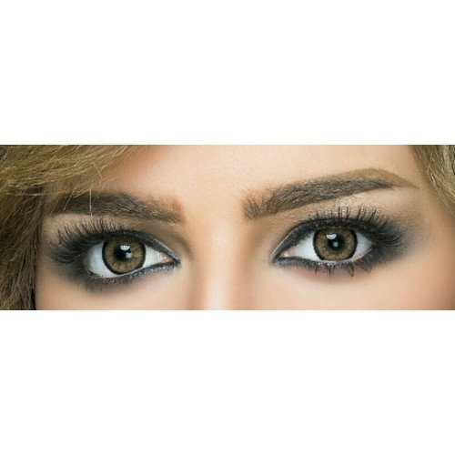 f183037931a Cinderella Cute Brown C Contact Lenses Kuwait Online