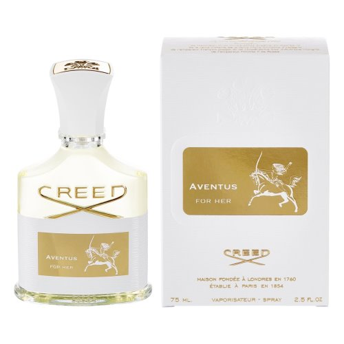 creed aventus 75ml edp for women cooclos. Black Bedroom Furniture Sets. Home Design Ideas