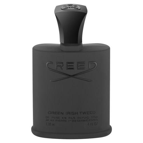 Creed Green Irish Tweed EDT 125ml for Men