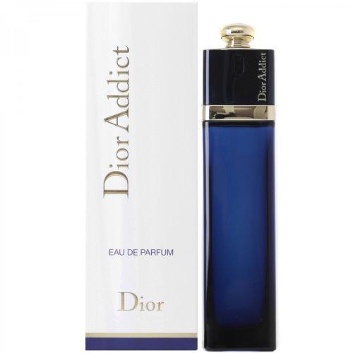 Dior Addict Eau de Perfume 50 ml for Woman 3348901182348