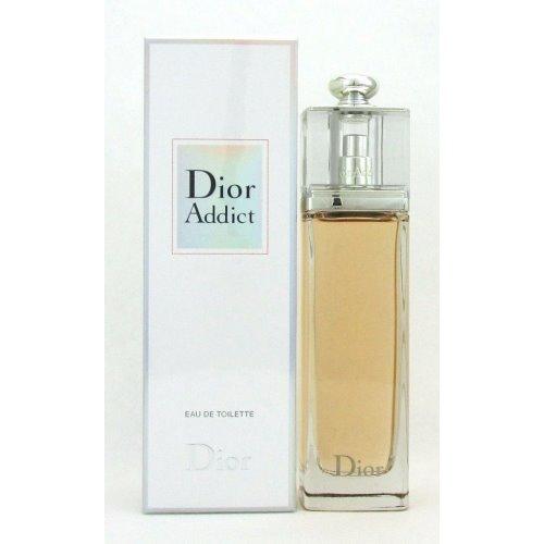 Dior Addict Eau de Toilette 100 ml for Woman 3348901206174