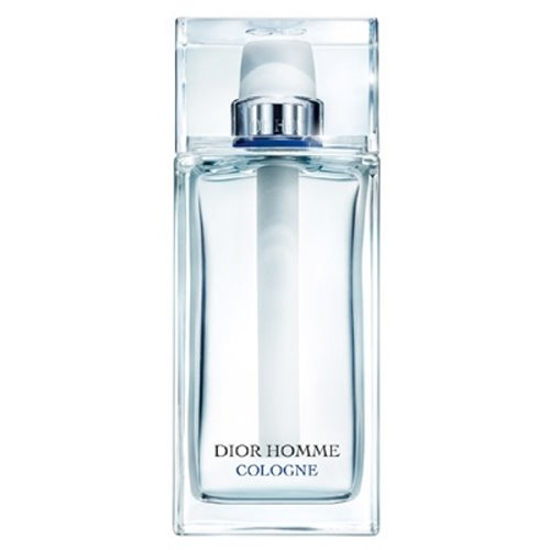 Dior Homme EDC 200ml for Men