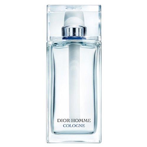 Dior Homme EDC 200ml for Men