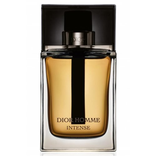 Dior Homme EDT Intense 100ml for Men