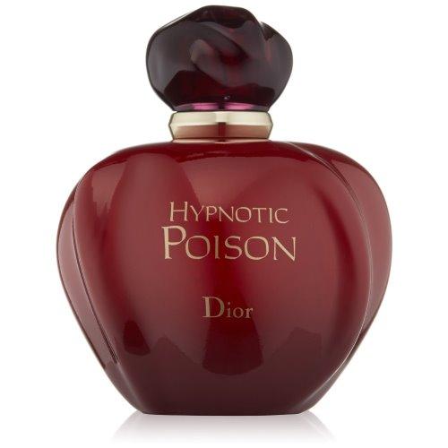d24a4ebb6 Dior Hypnotic Poison Eau de Toilette 100 ml for Woman 3348901192231 ...