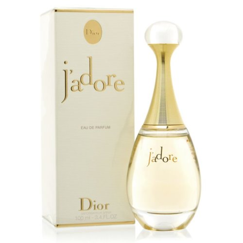 Dior Jadore Eau de Perfume 100 ml for Woman 3348900417878