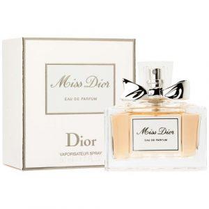 Dior Miss Dior Eau de Perfume 50 ml for Woman 3348901016278