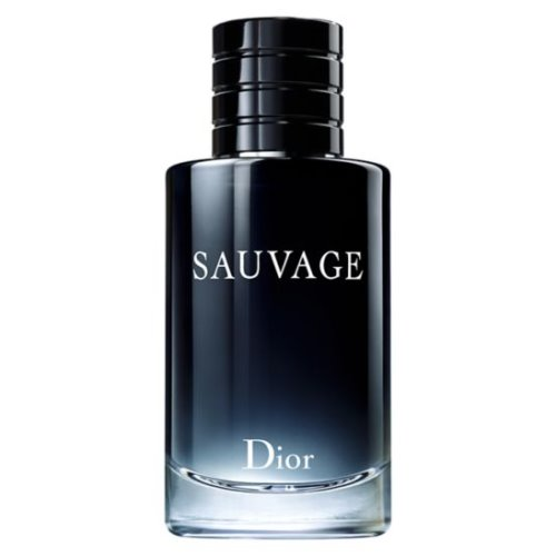 Dior Sauvage 200ml EDT for Men