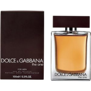 43995a97ab Dolce & Gabbana perfumes kuwait online | Cooclos Online Store