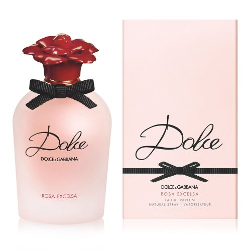 Dolce & Gabbana Dolce Rosa Exlensa 100ml EDP for Women