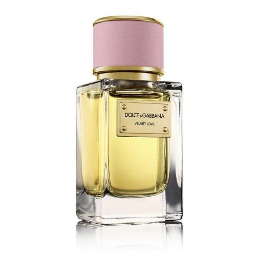 Dolce & Gabbana Velvet Love 150ml EDP