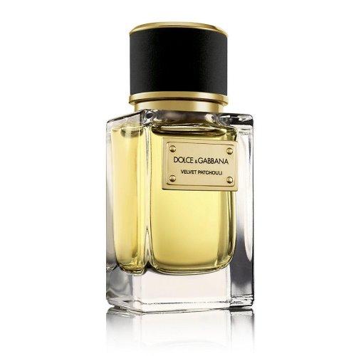 Dolce & Gabbana Velvet Patchouli 50ml EDP
