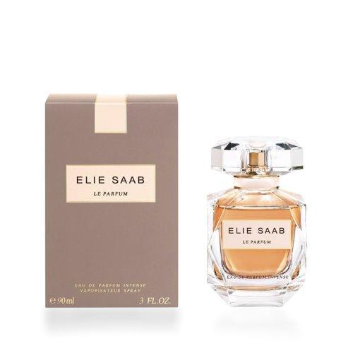 Elie Saab Le Parfum Intense Eau de Perfume 90 ml for Woman
