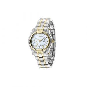 Escada Madelene Gold Plated Women's Watch, EW3305164
