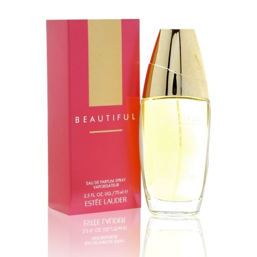 Estee Lauder Beautiful Eau de Perfume 75 ml for Woman 27131086871