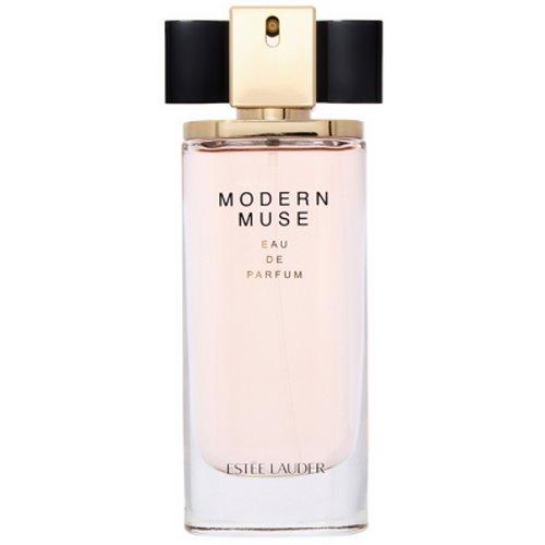 Estee Lauder Modern Muse Eau de Parfum 100ml EDP for Women