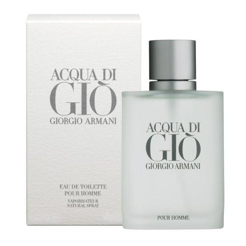 Giorgio Armani Acqua di Gio 100ml EDT for Men