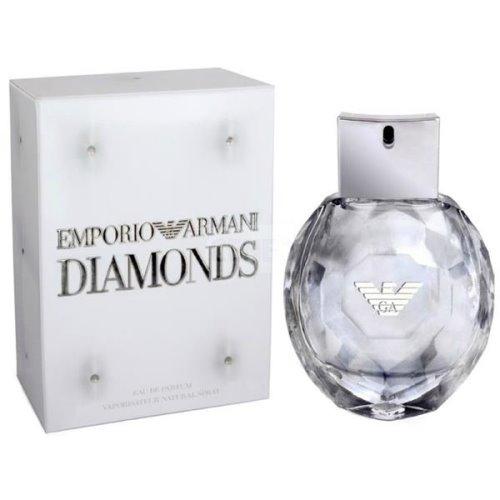armani diamonds 50ml