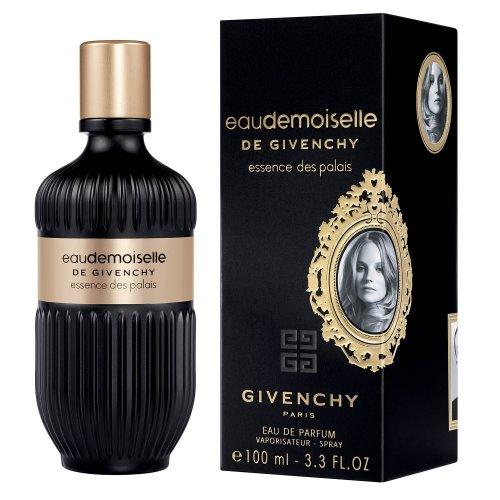 Givenchy Eaudemoiselle Essence des Palais 100ml EDP for Women