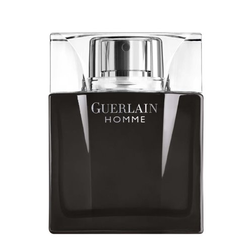 Guerlain Homme Intense 90ml EDP for Men