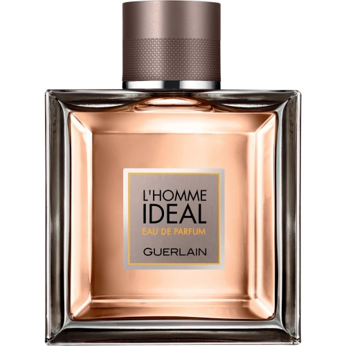 Guerlain L'Homme Ideal 100ml EDP for Men