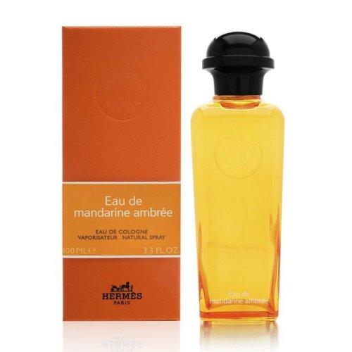 Hermes Eau de Mandarine Ambree 100ml EDC