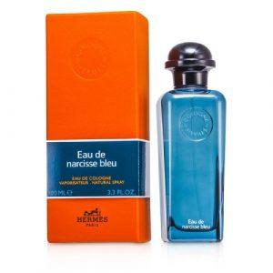 Hermes Eau de Narcisse Bleu 100ml EDC