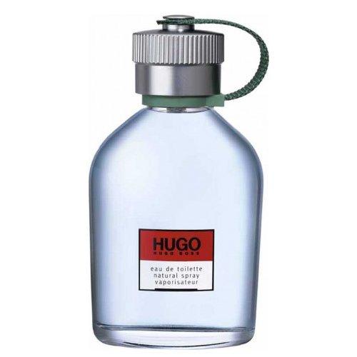 Hugo Boss Hugo 100ml EDT for Men