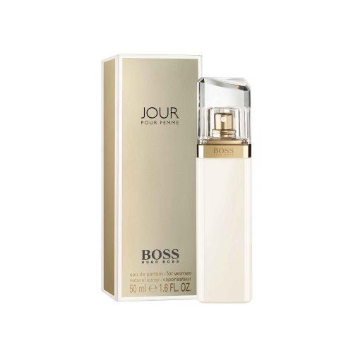 Hugo Boss Jour Pour Femme Eau de Perfume 50 ml 737052684437